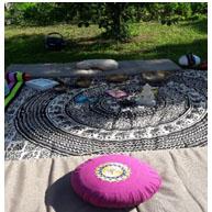 Ateliers Zen&Happy