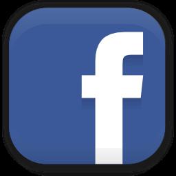 Facebook Mireille